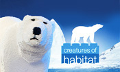 Creatures of Habitat
