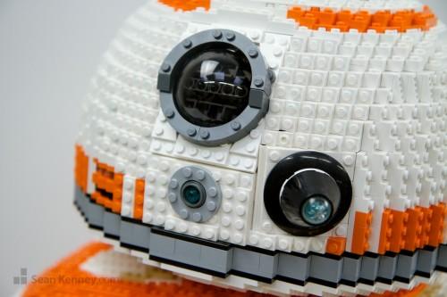 BB8 10