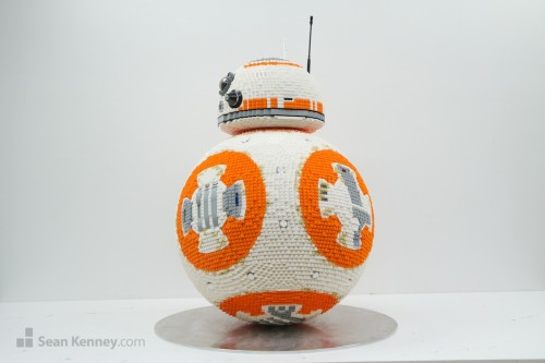 BB8 2