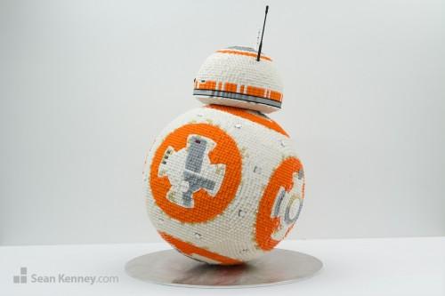 BB8 3