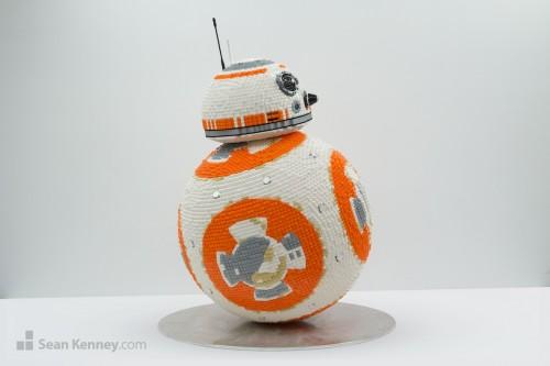 BB8 4