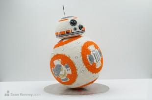 BB8 5