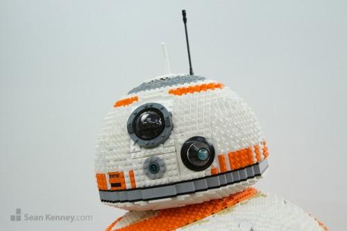 BB8 6