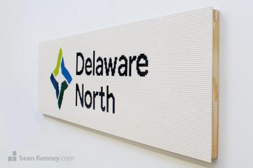 Delaware-North-1a
