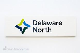 Delaware-North-2a