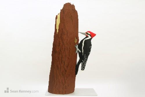 lego_woodpecker6