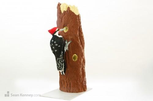 lego_woodpecker7