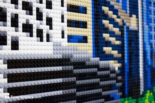 lego_mural_landscape 3 (1)