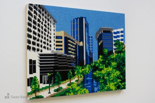 lego_mural_landscape 4