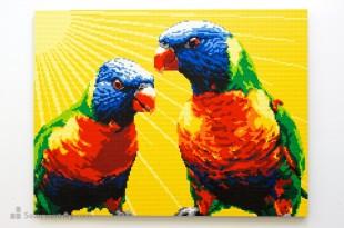 lego_parrot_mural 1