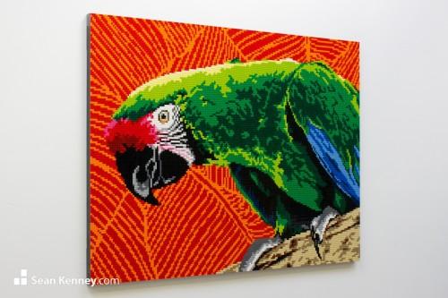 lego_parrot_mural 12 (1)