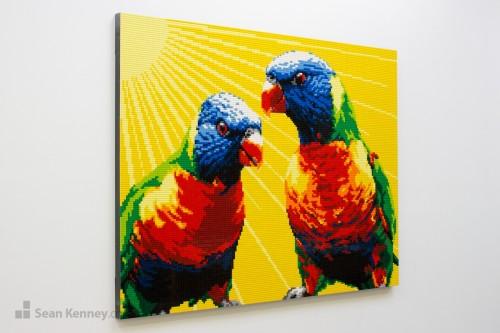 lego_parrot_mural 2