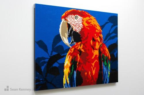 lego_parrot_mural 4