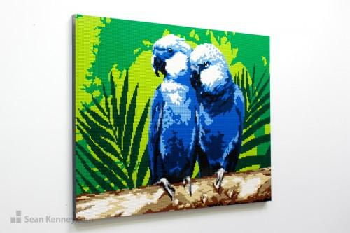 lego_parrot_mural 8