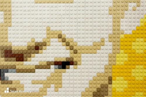 lego_portrait 021