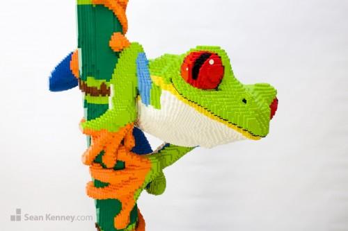 lego_tree_frog 043