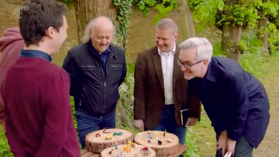 Sean-guest-judges-bbc4s-lego-masters-episode-3 LEGO art by Sean Kenney